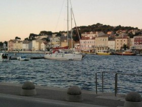 Enjoy Croatia on a Boat - Luxury Holidays in Croatia