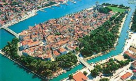 Trogir - Luxury Holidays in Croatia